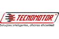 Technomotor
