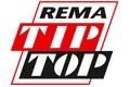 Logo_Rema tip top