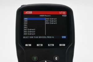 Three best practices for TPMS sensor replacement - tire pressure