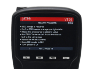 VT56-Nissan-Altima-TPMS-relearn