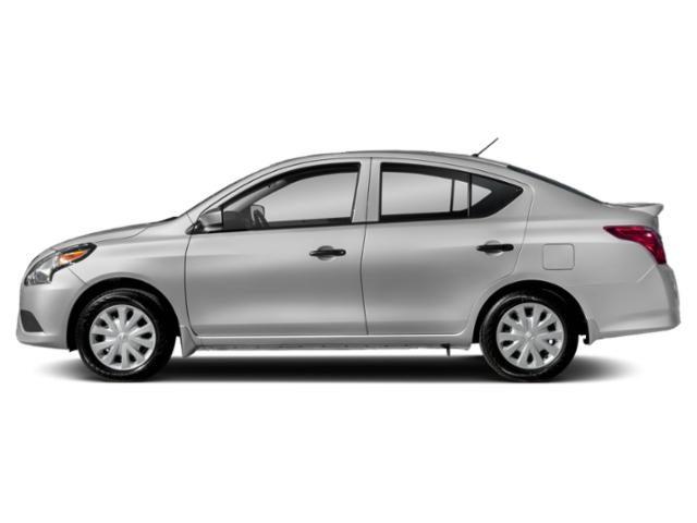 Tpms Diagnostic Information Nissan Versa 2007 2019