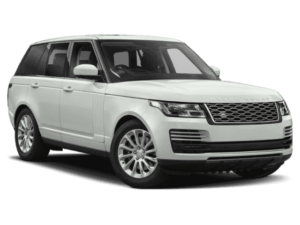 TPMS diagnostic information - Land Rover Range Rover